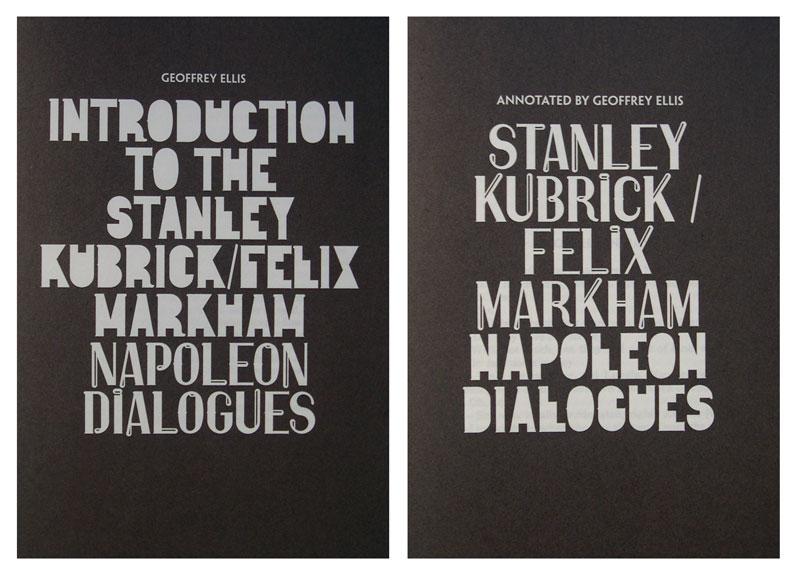 A review of felix markham book napoleon
