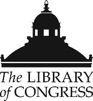 logo library of congress